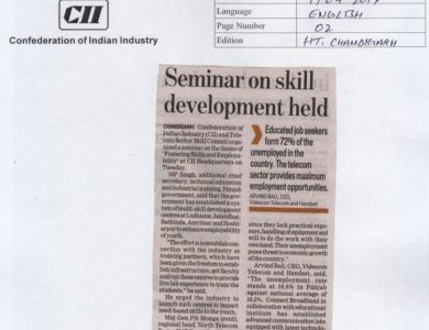 HT-19.04.2017-Experts call for skill---- employability_NEW